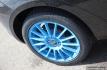 pirelli-cinturato-p7-blue-32
