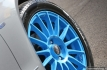 pirelli-cinturato-p7-blue-39