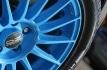pirelli-cinturato-p7-blue-40