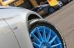 pirelli-cinturato-p7-blue-41