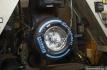 pirelli-motorsport-2013-4