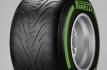 pirelli-motorsport-2013-54