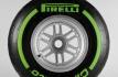 pirelli-motorsport-2013-56