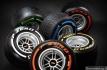 pirelli-motorsport-2013-60