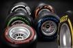 pirelli-motorsport-2013-61