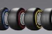 pirelli-motorsport-2013-64
