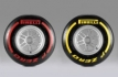 pirelli-motorsport-2013-65