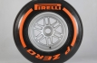 pirelli-motorsport-2013-67