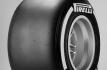 pirelli-motorsport-2013-69