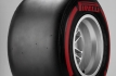pirelli-motorsport-2013-75