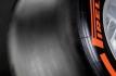 pirelli-motorsport-2013-83
