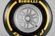 pirelli-motorsport-2013-89