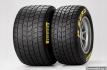 pirelli-motorsport-2013-94