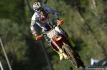 pirelli-motocross-1