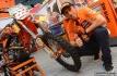 pirelli-motocross-2
