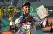 pirelli-motocross-3