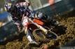 pirelli-motocross-5