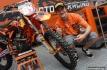 pirelli-motocross-6