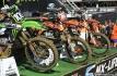 pirelli-motocross-9