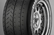 pirelli-motorsport-2013-100