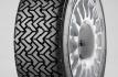 pirelli-motorsport-2013-104