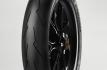pirelli-motorsport-2013-106