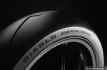 pirelli-motorsport-2013-107