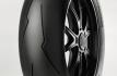 pirelli-motorsport-2013-109