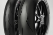 pirelli-motorsport-2013-110