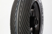 pirelli-motorsport-2013-111
