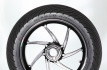 pirelli-motorsport-2013-114