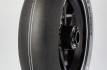 pirelli-motorsport-2013-115
