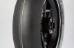 pirelli-motorsport-2013-123