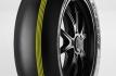 pirelli-motorsport-2013-127
