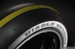 pirelli-motorsport-2013-128