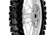 pirelli-motorsport-2013-137