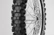 pirelli-motorsport-2013-140