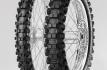 pirelli-motorsport-2013-141