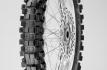 pirelli-motorsport-2013-143