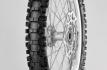 pirelli-motorsport-2013-144