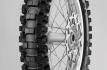 pirelli-motorsport-2013-145