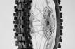 pirelli-motorsport-2013-148