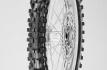 pirelli-motorsport-2013-149