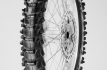 pirelli-motorsport-2013-150