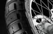 pirelli-motorsport-2013-151