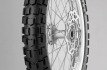 pirelli-motorsport-2013-154