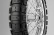 pirelli-motorsport-2013-157