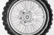pirelli-motorsport-2013-158