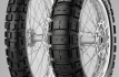 pirelli-motorsport-2013-159