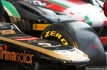 pirelli-motorsport-2013-16